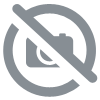 Officejet R